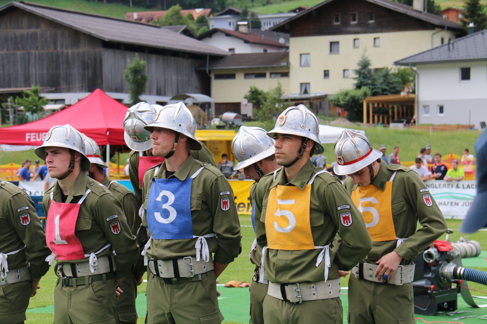 Tirol 2018 (10)