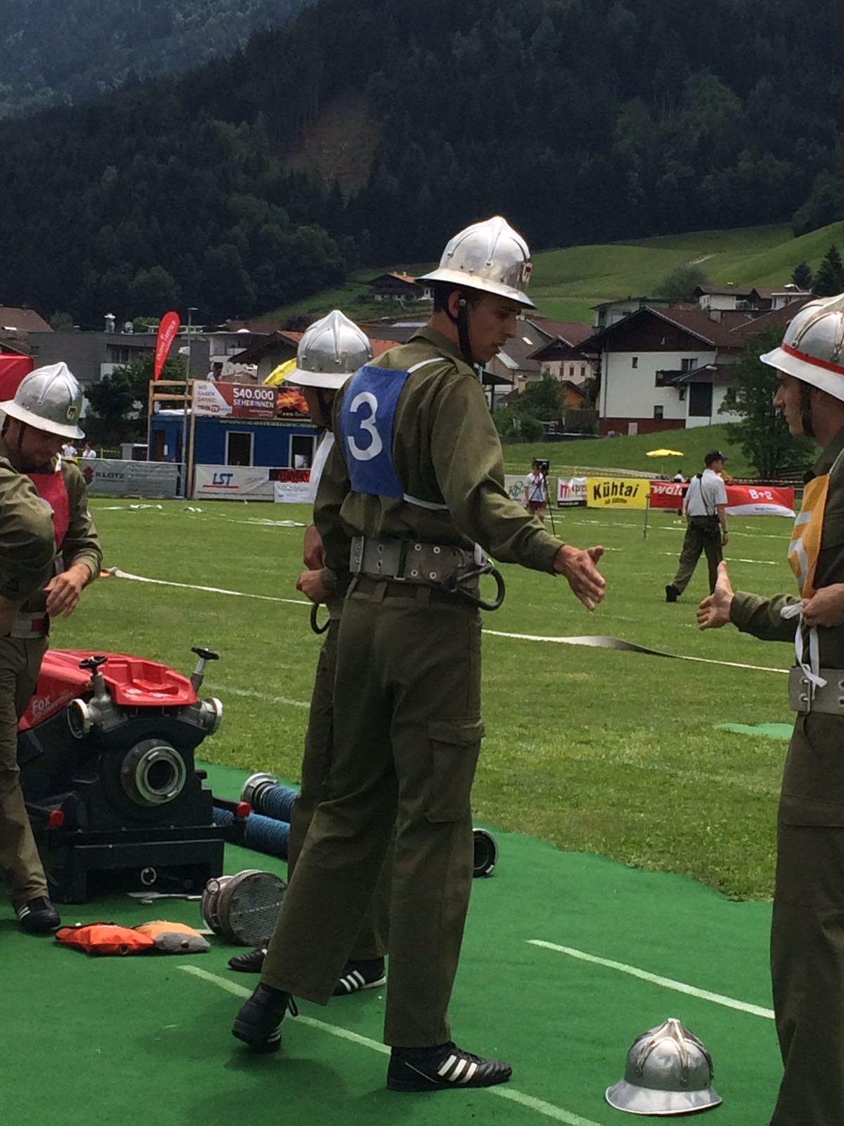 Tirol 2018 (14)