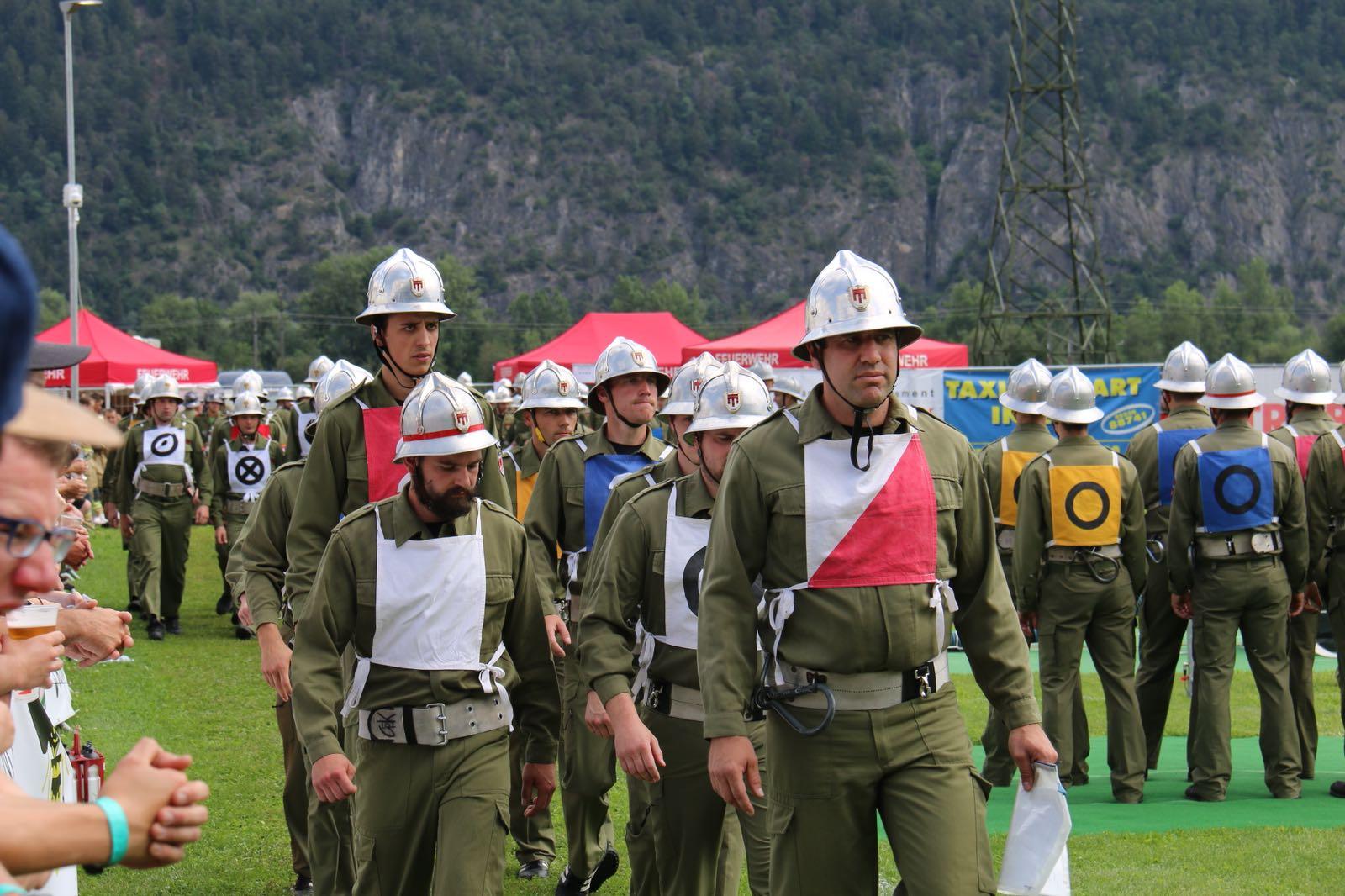 Tirol 2018 (4)