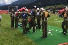 Tirol 2018 (15)