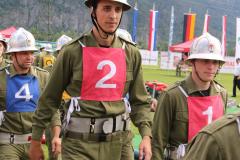 Tirol 2018 (3)