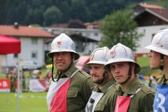 Tirol 2018 (5)