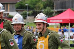 Tirol 2018 (8)