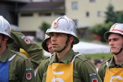 Tirol 2018 (9)