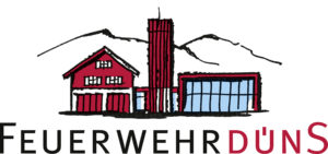 Logo FW Düns